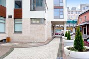 Продажа квартиры, Купить квартиру Рига, Латвия по недорогой цене, ID объекта - 313152994 - Фото 4
