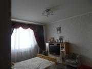 Трехкомнатная Квартира Москва, улица Профсоюзная , д.146, корп.1, ЮЗАО .