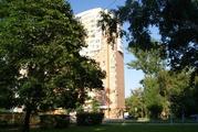 Объединенная квартира 130 кв.м с видом на Живописный мост и Сити, Купить квартиру в Москве по недорогой цене, ID объекта - 321355421 - Фото 10