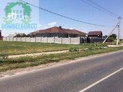 Снежный дом.Цена упала вдвое., Продажа домов и коттеджей в Белгороде, ID объекта - 502312039 - Фото 7