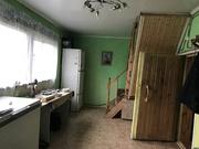Дом в д. Елкино. - Фото 1