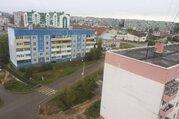1 390 000 Руб., Трехкомнатная квартира в Тутаеве, Купить квартиру в Тутаеве по недорогой цене, ID объекта - 325478122 - Фото 10