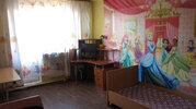 Продаётся 3-комнатная квартира общей площадью 62,3 кв.м. - Фото 3