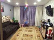 Яблочкова 17, Купить квартиру в Перми по недорогой цене, ID объекта - 323235383 - Фото 4