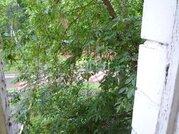 Продажа квартиры, Ул. Кубинка, Купить квартиру в Москве по недорогой цене, ID объекта - 329867875 - Фото 9
