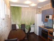 Продам 1 -комнатную квартиру в 29 микр-не