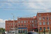 Продается 2 ком кв ул Санаторная 3, Купить квартиру в новостройке от застройщика в Волгограде, ID объекта - 321170397 - Фото 13