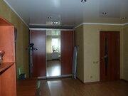 Продажа 1-но комнатной квартиры по ул.Губкина - Фото 4