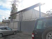 Продаю здание Красной Слободы 4-й пер, Продажа офисов в Твери, ID объекта - 600994396 - Фото 1