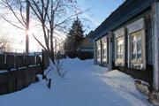 Продажа дома, Тогучин, Тогучинский район, Ул. Инская - Фото 4