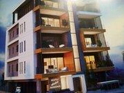 399 000 €, Продать апартаменты на Кипре, Таунхаусы Лемессол, Кипр, ID объекта - 504147680 - Фото 2