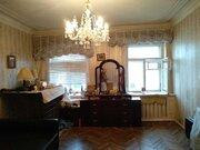 Продается комната в центре города - Фото 1