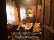 Часть дома, Носовихинское ш, Горьковское ш, 6 км от МКАД, Балашиха. . - Фото 4