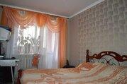 4 180 000 Руб., 3-к.квартира, Северный Власихинский проезд, Купить квартиру в Барнауле по недорогой цене, ID объекта - 315172151 - Фото 7