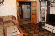 4х комнатная квартира, Купить квартиру в Сыктывкаре по недорогой цене, ID объекта - 324969950 - Фото 7