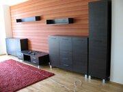 Продажа квартиры, Купить квартиру Рига, Латвия по недорогой цене, ID объекта - 313136537 - Фото 3
