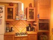 Продаётся 3-комнатная квартира по адресу Васильцовский Стан 5к2 - Фото 4