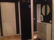 2-комнатная квартира с мебелью и техникой!, Аренда квартир в Москве, ID объекта - 312253840 - Фото 12