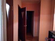 Продажа квартир в Бокситогорске