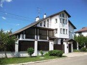 Продажа дома, Девятское, Рязановское с. п. - Фото 3