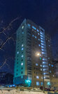 Продается квартира, 3 комнаты, пионерский р-н Екатеринбурга
