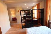 Продажа квартиры, pulkvea briea iela, Купить квартиру Рига, Латвия по недорогой цене, ID объекта - 311842020 - Фото 3