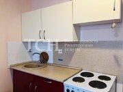 Квартира-студия, Щелково, ул Краснознаменская, 17к5 - Фото 3