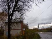 Продается 2-эт.здание 64.5 кв.м с земельным участком - Фото 4