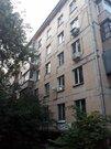 А53570: 3 квартира, Москва, м. Динамо, Расковой, д.22к2
