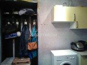 Белоконской ул 8, Купить комнату в квартире Владимира недорого, ID объекта - 700755044 - Фото 3