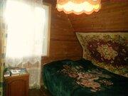 2 650 000 Руб., Дача Боровский район Калужская область, Дачи в Боровском районе, ID объекта - 502488341 - Фото 14