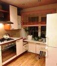Продается двухкомнатная квартира, г. Наро- Фоминск, ул. Мира д.8
