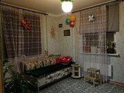 2 комн. кв-ра 54 кв.м 14/25 мон. г.Подольск ул.Г.Смирнова д.2 - Фото 5