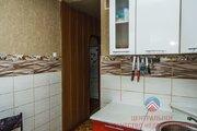 Продажа квартиры, Новосибирск, Ул. Есенина, Купить квартиру в Новосибирске по недорогой цене, ID объекта - 325133247 - Фото 20