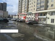 Продажа офисов ул. Елькина