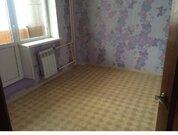 2 комнатная квартира 55 м2 в г.Щелково, ул.Комсомольская д.16 - Фото 4