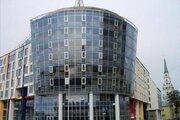 Продажа квартиры, Купить квартиру Рига, Латвия по недорогой цене, ID объекта - 313136509 - Фото 4