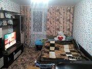 Продажа комнаты, Орел, Орловский район, Бетонный пер. - Фото 1