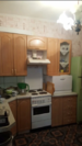 Квартира, пр-кт. Ленинградский, д.36 к.б