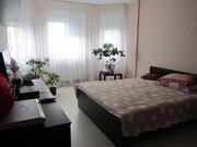Продаю квартиру в 7-м небе, Купить квартиру в Нижнем Новгороде по недорогой цене, ID объекта - 316018670 - Фото 1
