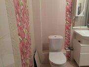 Двухкомнатная квартира в 1 микрорайоне, Продажа квартир в Егорьевске, ID объекта - 329774166 - Фото 3
