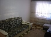 Квартира 1-ком комнатная, Купить квартиру в Ставрополе по недорогой цене, ID объекта - 322436247 - Фото 7