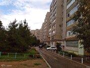 Квартира 4-комнатная Саратов, Юбилейный, ул Усть-Курдюмская