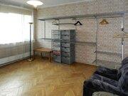 Продажа квартиры, Купить квартиру Юрмала, Латвия по недорогой цене, ID объекта - 313139445 - Фото 4