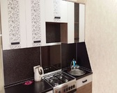 Продается квартира г.Махачкала, ул. Имама Шамиля, Купить квартиру в Махачкале по недорогой цене, ID объекта - 323263221 - Фото 12