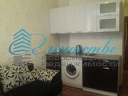 Продажа квартиры, Новосибирск, Ул. Виктора Уса - Фото 1