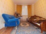 Большая 3-х комнатная квартира рядом с яблоневым садом!, Купить квартиру в Твери по недорогой цене, ID объекта - 321313749 - Фото 7