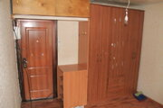 Продажа комнаты, Владимир, Ул. Батурина