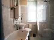 Продается 3-комнатная квартира, ул. Фрунзе, Продажа квартир в Пензе, ID объекта - 322551829 - Фото 6