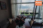 Сдается 4к.кв, Каменноостровский - Фото 5